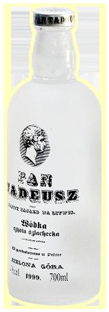 http://www.delikatesyverde.pl/images/products/pl/pan_tateusz_450.png